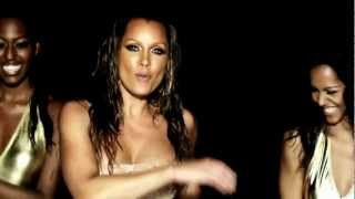 Watch Vanessa Williams Close To You video