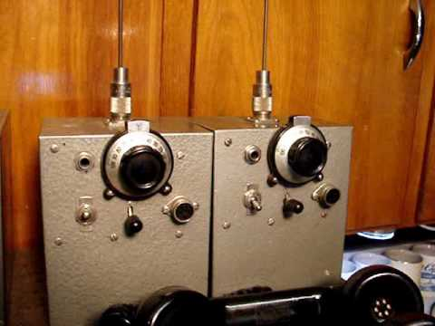 Ham Radio- My reunion after 40+ years