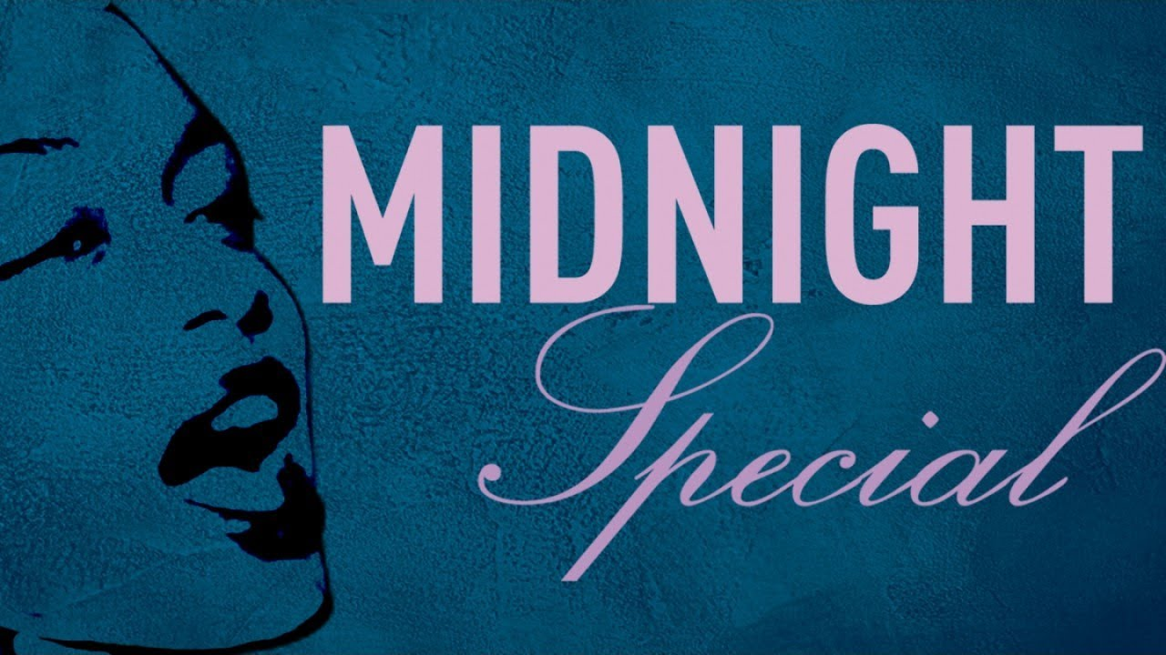 Midnight Special - Instrumental Jazz Playlist, Soft Ballads