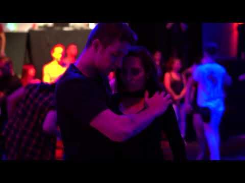 MAH01766 DIZC2017 ~ Paloma and Bruno ~ video by Zouk Soul