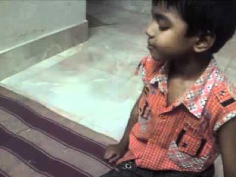 'puthu Cheru Deepam' video