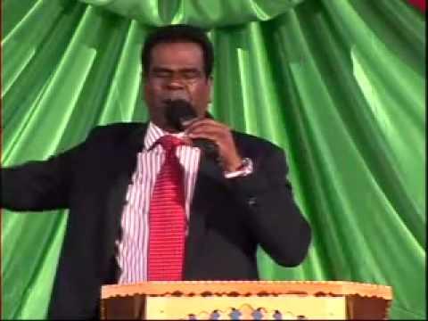 Sunday Service 22nd Dec 13   Message