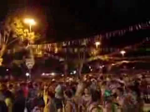 Carnaval De Bom Princípio Do Pauí video