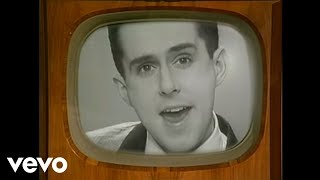 Watch Holly Johnson Americanos video