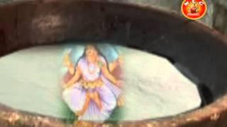 baba ravidas ka man changa rahe bhayi sant ravidas song by tandan