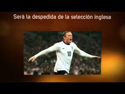 Inglaterra vs Perú partido Amistoso de preparación Mundial Brasil 2014 la Previa del Partido