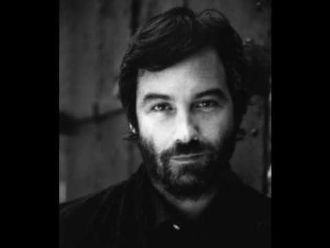 Duncan Sheik - House Full Of Riches