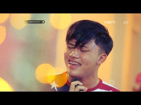 download lagu Special Performance - Rizky Febian - Kesempurnaan Cinta gratis