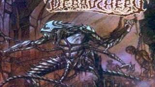 Watch Debauchery Wargrinder video
