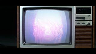 Dreams By Timecop1983 Feat Dana Jean Phoenix