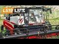 LS19 LIFE #11: Wann bekommen wir die geheimen GENEHMIGUNGEN? | FARMING SIMULATOR 19