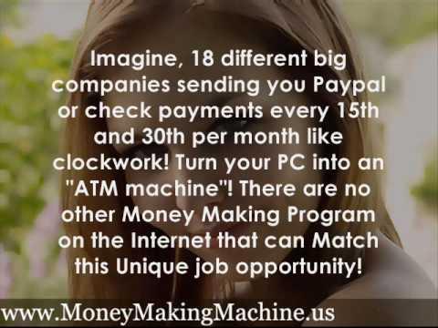 legitimate online payday loans