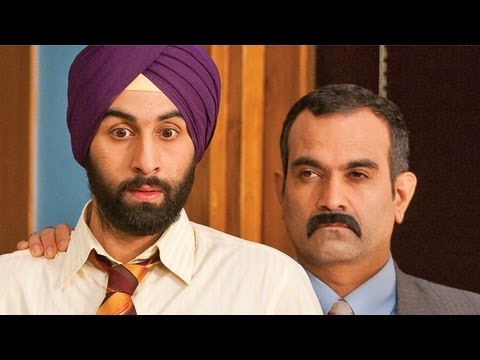 Tu Karega Kya? - Dialogue Promo - Rocket Singh - Salesman Of The Year