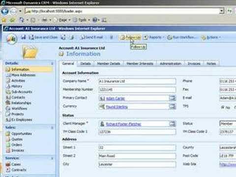 Office 2010 Sp1