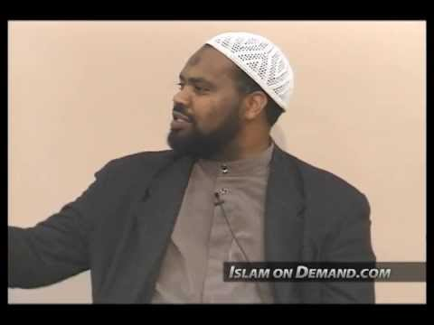 Most Common Reasons For Divorce - Mohamed Magid