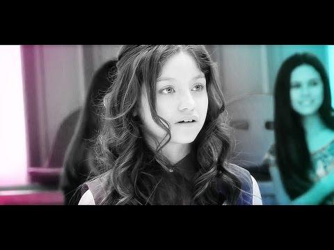 Soy Luna II Luna & Matteo - Ты моя сумашедшая