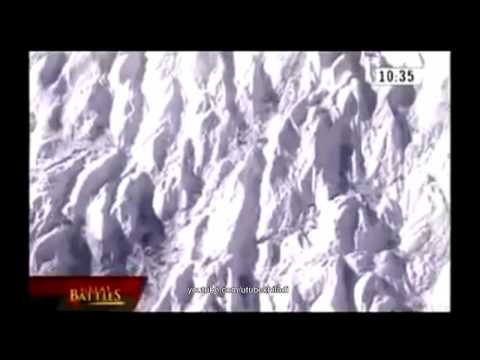 Great Battles - Indian Army In Siachen Glacier 1 Of 3 video