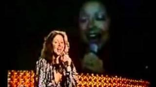 Vicky Leandros - Kali Nichta