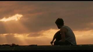 Shadows in the Sun (2005) - Official Trailer