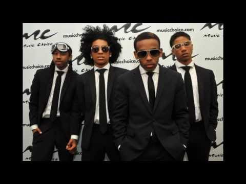 Mindless Behavior 2013 Pics Xxx video