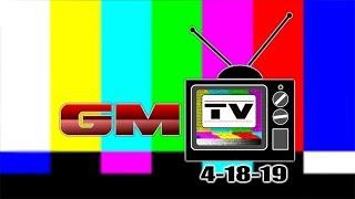 04-18-19 GMTV