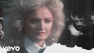 Bonnie Tyler Total Eclipse Of The Heart Long Version Official Audio