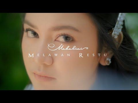 Download Lagu MAHALINI - MELAWAN RESTU .mp3