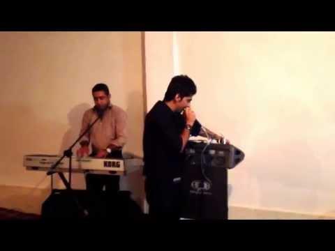 Orkest Torky Mahson, Music Iraní video