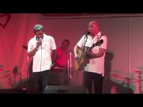 """TANALAHY NY FOKO"" - Dadah & Fafah CC ESCA 14/02/2016 thumbnail"