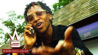 """Jose Guapo """"Run It Up"""" Feat. Takeoff of Migos & YFN Lucci (WSHH Exclusive - Official Music Video)"""