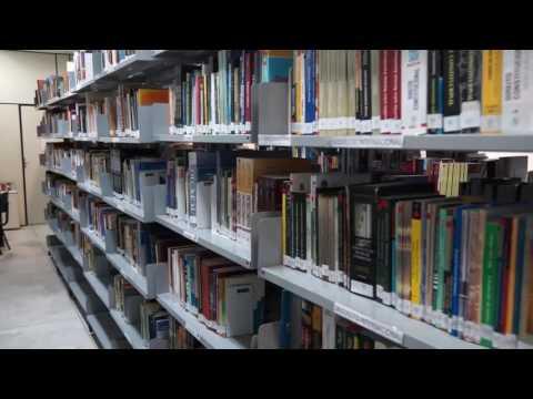 Biblioteca Vereador Manuel Querino faz campanha de incentivo à leitura