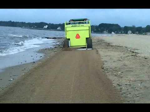 surf report wetsand