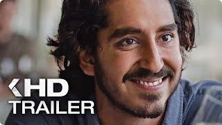 LION Trailer (2017)