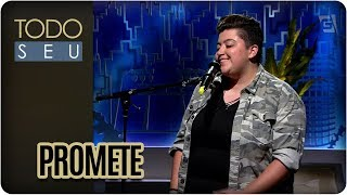 download musica Promete Ana Vilela - Todo Seu 160218