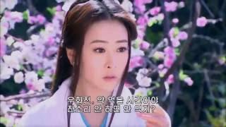 Hmong New Music Video 2016-Lub Siab Hlub