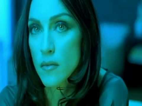 Madonna The Power of Goodbye Official HD Madonna Rules Music Videos