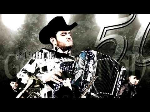 Calibre 50 - Entre La Vida Y La Muerte [Estudio 2013] Álbum La Recompensa