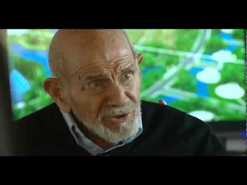 2010-04-14 - CLOSE UP - JACQUE FRESCO'S FUTURISTIC AMBITIONS