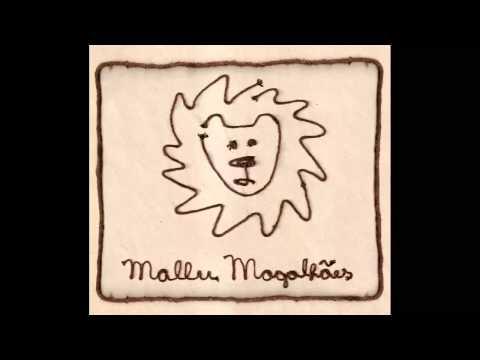 Mallu Magalhães - Tchubaruba thumbnail