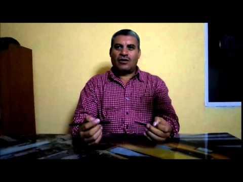 Daily Routine (Rutina Diaria) Universidad Rural De Guatemala Grupo 3
