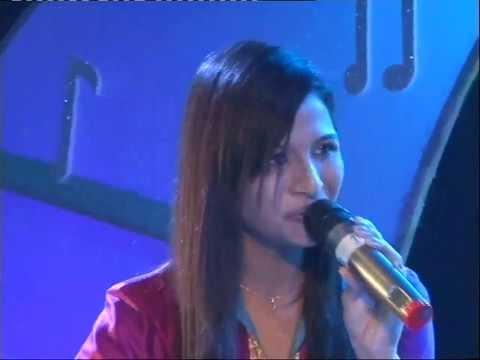 Masti With Indian Idol Juniors (Nirvesh)
