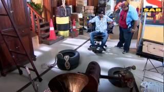 Gutur Gu 2 - Episode 10 - 16th February 2013