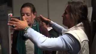 ZARATHUSTRA Performs Psychic Surgery