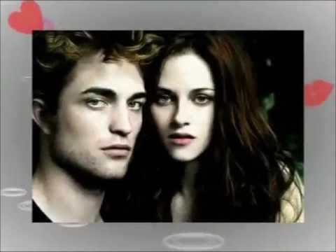 The Twilight Saga Breaking Dawn New Mv.avi.wmv video