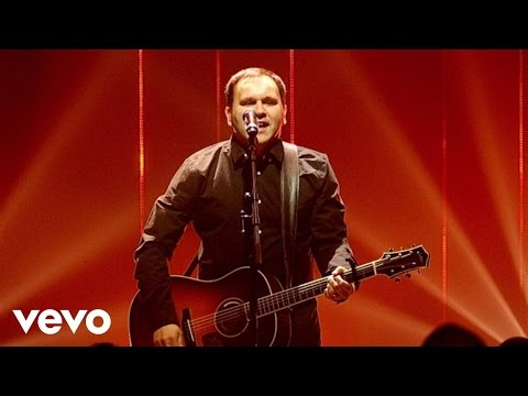 Matt Redman - Sing And Shout