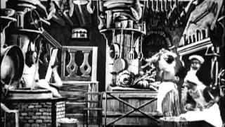 download lagu Barbe Bleue 1901 - Georges Méliès gratis