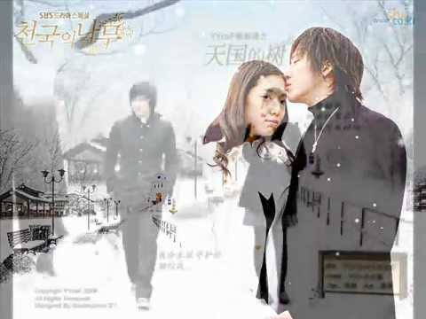 Tree Of Heaven Soundtrack (canción) 08 Final - His Whistle video