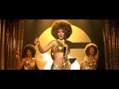 **Austin Powers, Goldmember** Beyonce - Goldmember. HQ