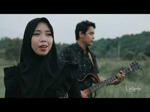 Isyfa'lana Cover By Santriah & Huni Akbar  (bukan Sabyan Deen Assalam Ya Maulana Ya Jamalu)
