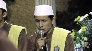 Qasidah Khobbiri ᴴᴰ   Majlis RIYADLUL JANNAH